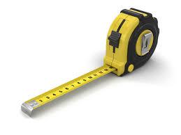 6 home maintenance tools every homeowner needs