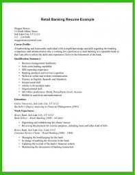 best resumes exles for retail employment build the best resumes tgam cover letter
