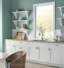 behr paint colors for kitchen with cabinets 2018 colour of the year behr in the moment colour review