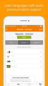 free printable flash card maker with pictures flashcards by chegg free custom flashcard maker app for ios