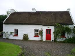 home decor ireland rent a cottage in ireland home decor color trends marvelous