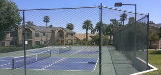 One Bedroom Apartments Las Vegas Gramercy Parc Apts Apartments In Las Vegas Nv