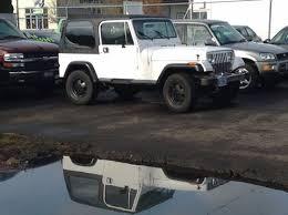 1990 jeep wrangler for sale in yuma az carsforsale com