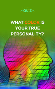 what color is your true personality u2013 tentami club