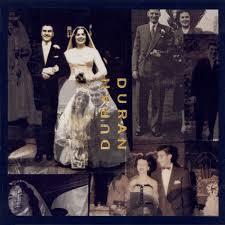 parents wedding album duran duran the wedding album all pics of their parents wedding