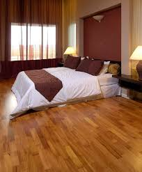 18 best all about flooring images on laminate flooring