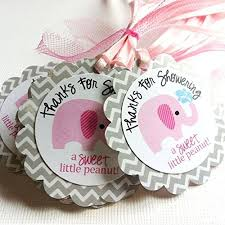 pink and grey elephant baby shower pink and grey elephant baby shower decorations