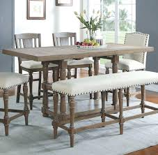 bar height dining room table sets bar height dining room sets amazing dining room concept to how to