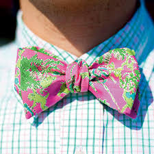 9 favorite bow ties for southern living
