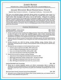Executive Chef Resume Template Executive Chef Resume Example 1 Things To Wear Pinterest