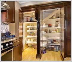 Martha Stewart Kitchen Cabinets Home Depot Pantry Cabinet Home Depot Pantry Cabinet With Martha Stewart