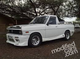 nissan 1400 with lexus v8 for sale nissan 1400 picture all pictures top