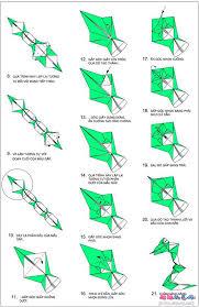 Origami Snake - origami snake easy origami snake tutorial