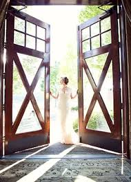 wedding venues olympia wa the heritage room suite olympia wedding corporate event venue