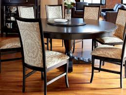 Big Dining Room Table by Round Large Dining Table Starrkingschool