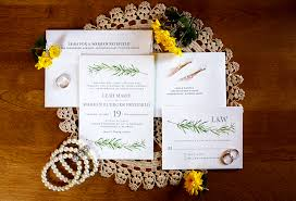 wedding invitations jacksonville fl warren the museum of and gardens jacksonville