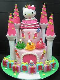 hello birthday cakes hello birthday cake