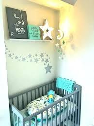 baby bedroom ideas boy baby bedroom ideas baby boy room idea baby boy nursery ideas boy