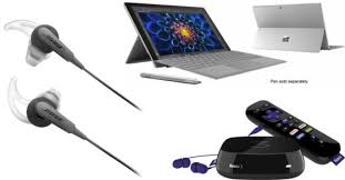microsoft surface pro black friday deals best buy 16 black friday deals live now fabulessly frugal