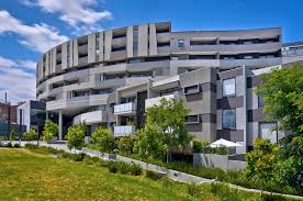 Sydney Apartments For Sale 610 597 601 Sydney Road Brunswick Apartment For Sale Jellis Craig