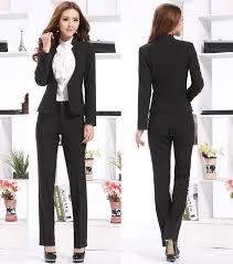 high class suits 13 best formal wear women images on formal wear