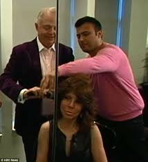 hairstylist classes lessons from arsen gurgov the nyc hairstylist for husbands