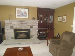 Mounting A Tv Over A Gas Fireplace by 1970 U0027s Gas Fireplace Needs Updating Want Tv Above Fireplace