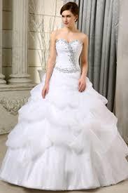 quinceanera dresses white purple white quinceanera dresses white blue quinceanera dress