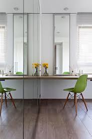 contemporary apartment by fertility design homeadore