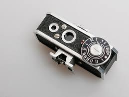 shoe light meter wata combi meter rangefinder light meter wata combi me flickr