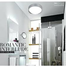 Bathroom Lights Zone 2 Bathroom Ceiling Lights Zone 2 Light Catalogue Light Ideas