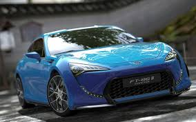 subaru brz vs scion frs vs toyota gt86 ft86 ii concept body kit or front bumper scion fr s forum