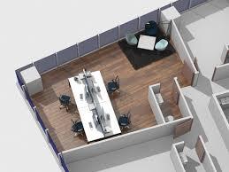 3d plans u2013 add digital
