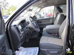 2012 dodge ram interior laramie interior 2012 dodge ram 1500 interior wb interiorjpg