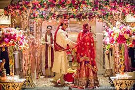 wedding indian cultural traditions rituals