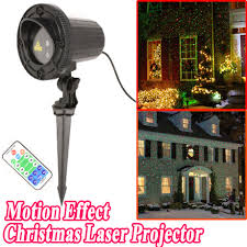Outdoor Christmas Star Lights by Aliexpress Com Buy New Year Christmas Star Lights Laser Showers