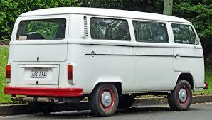 volkswagen minibus 1973 volkswagen microbus information and photos momentcar