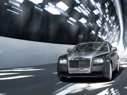 roll royce phantom 2017 wallpaper rolls royce ghost wallpapers ewedu net