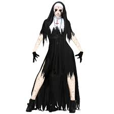 costumes scary aliexpress buy costumes scary bloody