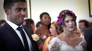 mariage montpellier teaser wedding julie jonathan mariage montpellier