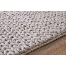 Light Gray Area Rug Best 25 Gray Area Rugs Ideas On Pinterest Bedroom Area Rugs