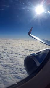 Flight Attendant Jobs In Columbus Ohio Flying Tips And Review Of Spirit Airlines Ohio Travels