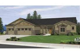 plans for ranch style homes 21 craftsman style ranch home design craftsman one ranch