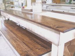 Diy Dining Room Tables Dining Tables Build Dining Room Table Making Your Own Large And