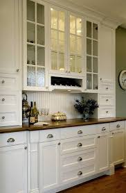 the 25 best traditional kitchen plans ideas on pinterest