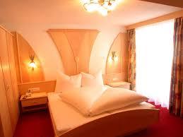 hotel garni pradella ischgl austria booking com