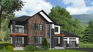 lake cabin plans lake house plans home designs the house designers