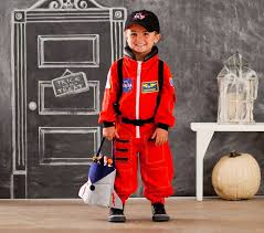 Halloween Astronaut Costume Diy Jet Pack Space Food Bento Inspired Pottery Barn Kids