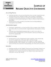 resume exles objective customer service resume exles templates basic objective statement 1521224729