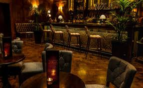 cocktail vouchers and deals in london cocktail vouchers and